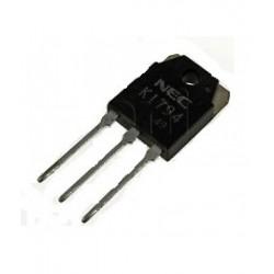 2SK1794 MOS FET Transistor 6A 900V