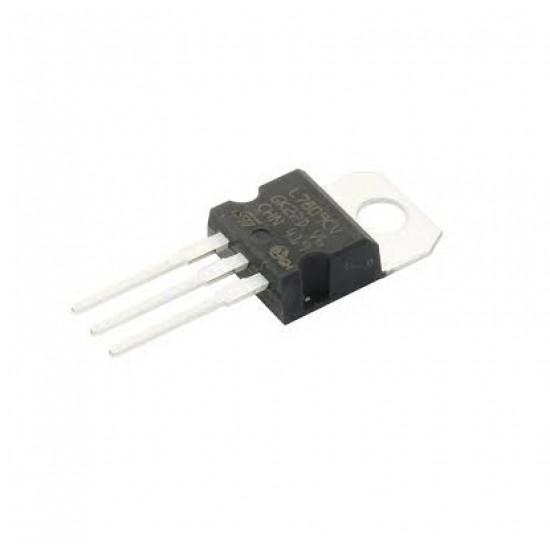 7809 Voltage Regulator