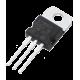 7905 Negative Voltage Regulator
