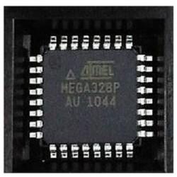 ATMEGA328P-AU TQFP