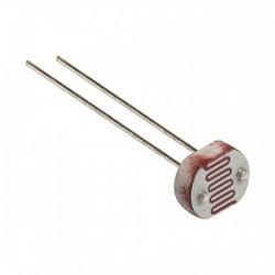 LDR Photo Resistors Light 5mm GL5516