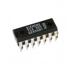 TCA 965 B Voltage Comparator