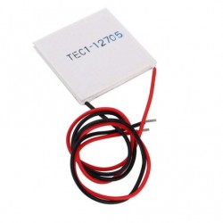 TEC1-12705 Thermoelectric Cooler Peltier 12V