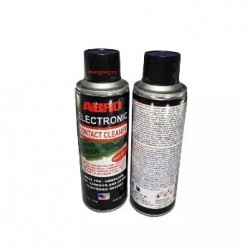 ABRO Electronic Contact Cleaner 283ML