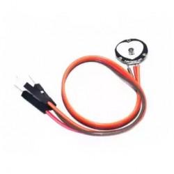 Heart Rate Pulse Sensor