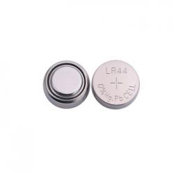 Battery 1.5V Button Cell AG13 / 357 / LR44
