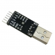 CP2102 USB to UART Converter