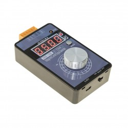 Portable Current Voltage Signal Generator DC 0~10V 0~20mA