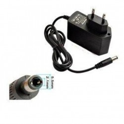 Adapter AC-DC12V_1A