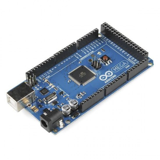 Arduino Mega 2560 R3 - Original