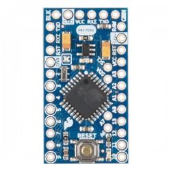Arduino Mini Pro 5V - 16MHz