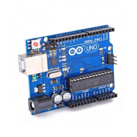 Arduino UNO R3 - Original