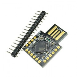 PRO Micro Beetle ATmega32u4 Mini Development