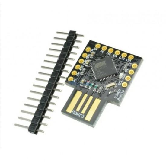 PRO Micro Beetle ATmega32u4 Mini Development