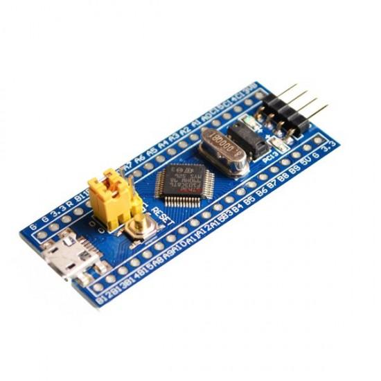 STM32F103C8T6 ARM STM32 Minimum System Development Board Module for