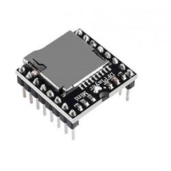DFPlayer Mini Player Module
