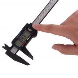 Digital Caliper 150mm - 6 Inch