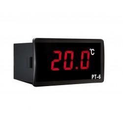 Digital Temperature Meter TP-6