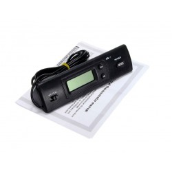 Digital Thermometer DS-1