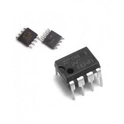 24CXX Serial EEPROM
