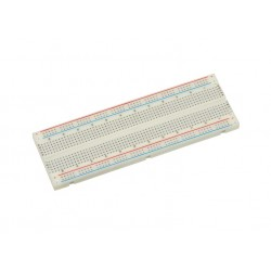 Breadboard 830 tie point Solderless Prototype board