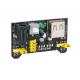 Breadboard Power Supply Module MB102