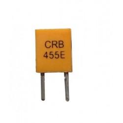 Ceramic Crystal Oscillator 455KHz