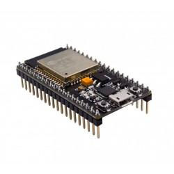 ESP32 ESP-WROOM-32 Development Board - WiFi+Bluetooth