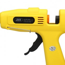 JOER Dual Power 60W100W Hot Melt Glue Gun