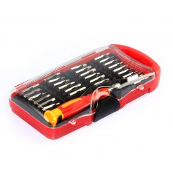29 In 1 Screwdriver Set