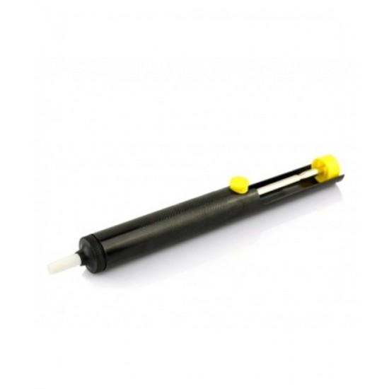 Desoldering Solder Pump Vacuum