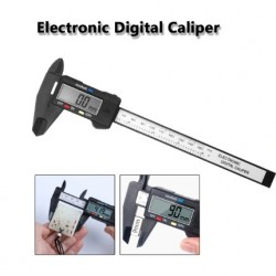 Digital Calipers 150mm - 6 Inch