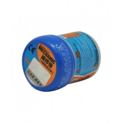 Mechanics Soldering Paste (42g) Liquid