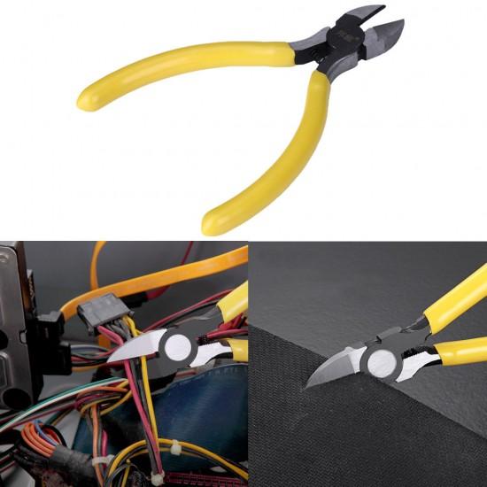 Mini Wire Cable Cutter
