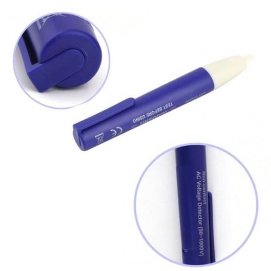 Pen Voltage Detector Non-Contact