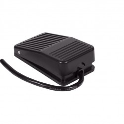 Foot Pedal Switch On-Off Control