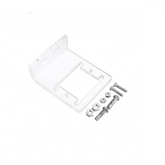 HC-SR501 PIR Motion Sensor Mounting Bracket