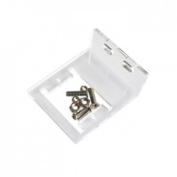 HC-SR501 PIR Motion Sensor Mounting Bracket