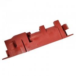 High Voltage Ignitor Pulse Unit For Gas Burner