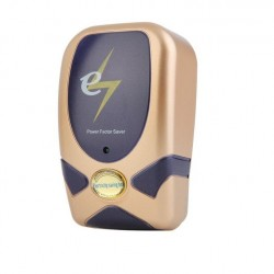 Home Electricity Power Energy Saver 28KW
