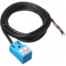 Inductive Proximity Sensor Switch SN04-N