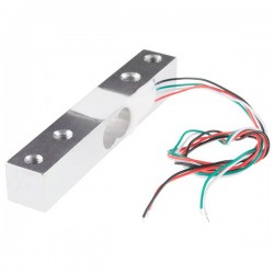 Load Cell Weight Sensor 10Kg