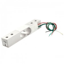 Load Cell Weight Sensor 1Kg
