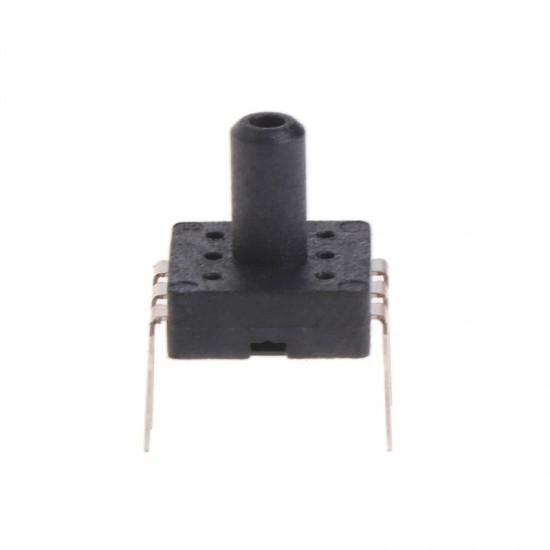 MPS20N0040D 15mV to 100mV 40kPa Pressure Sensor