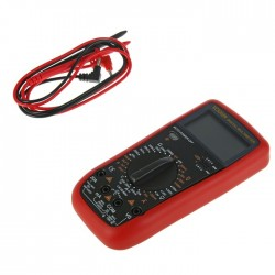 Digital Multimeter VC9205N