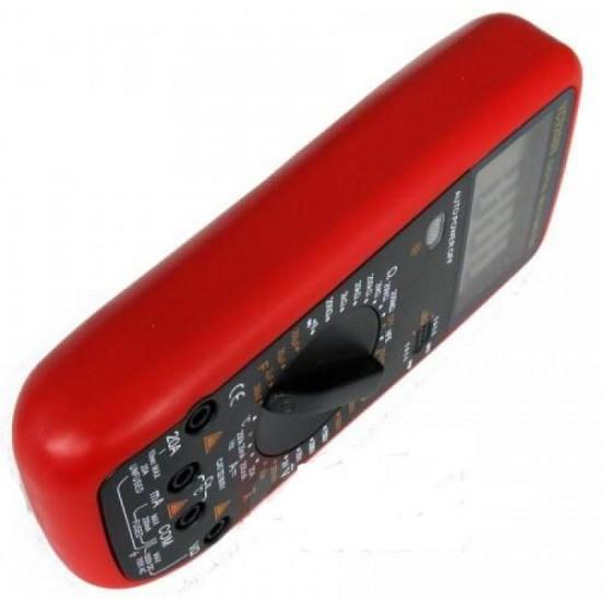 Digital Multimeter VC9205N