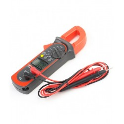 UNI-T  Digital Clamp Meter UT202A