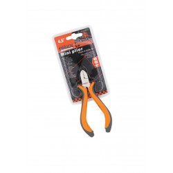 Mini Cutter Pliers