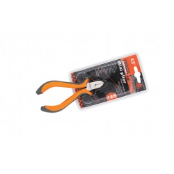 Mini Cutter Pliers