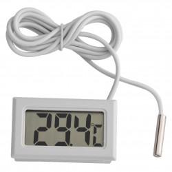 Mini Temperature Panel Meter